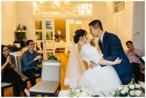 Singapore wedding_0039