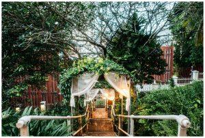 Singapore wedding_0053