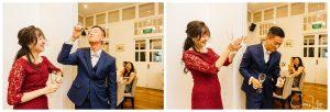 Singapore wedding_0061