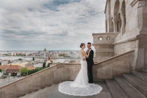 Budapest-Prewedding-01