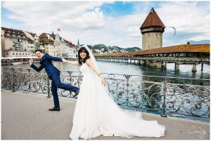 Lucerne Prewedding_0012