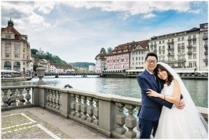 Lucerne Prewedding_0014