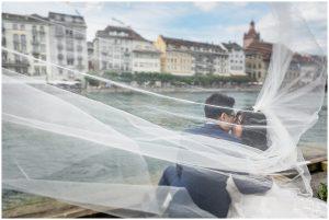 Lucerne Prewedding_0016