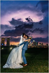 Singapore Prewedding_0002