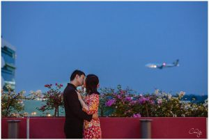 Singapore Prewedding_0015