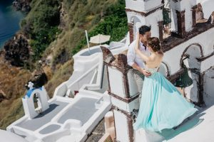 santorini prewedding (45 of 109)