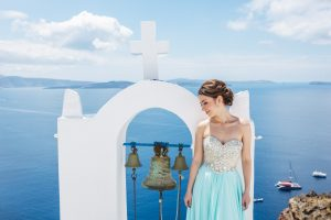 santorini prewedding (48 of 109)
