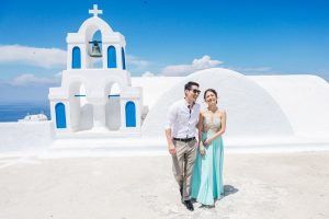 santorini prewedding (58 of 109)