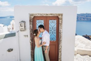 santorini prewedding (59 of 109)