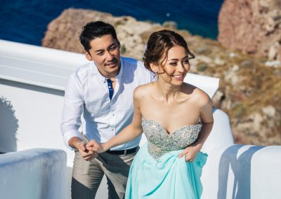 santorini prewedding (6 of 109)