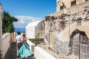 santorini prewedding (64 of 109)