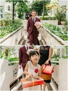 St Regis Singapore Wedding_0012