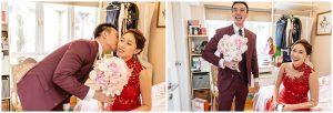 St Regis Singapore Wedding_0014