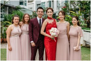 St Regis Singapore Wedding_0015