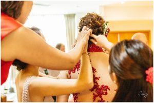 St Regis Singapore Wedding_0022