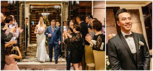 St Regis Singapore Wedding_0040
