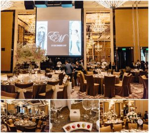 St Regis Singapore Wedding_0043