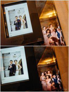 St Regis Singapore Wedding_0048