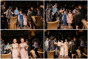 St Regis Singapore Wedding_0051