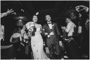 St Regis Singapore Wedding_0052