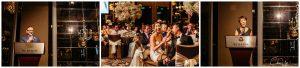 St Regis Singapore Wedding_0055