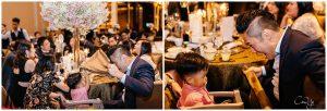 St Regis Singapore Wedding_0057