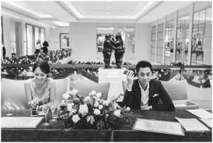 St Regis Singapore Wedding_0059