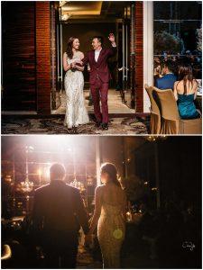St Regis Singapore Wedding_0060