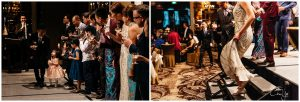 St Regis Singapore Wedding_0063