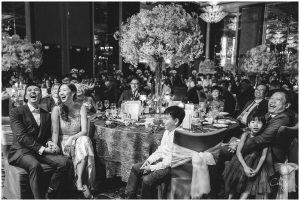 St Regis Singapore Wedding_0066