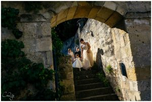 Maastricht Wedding_0006