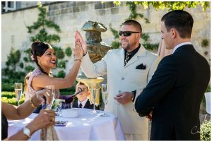 Maastricht Wedding_0008