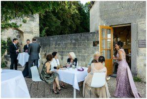 Maastricht Wedding_0025