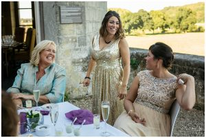 Maastricht Wedding_0027