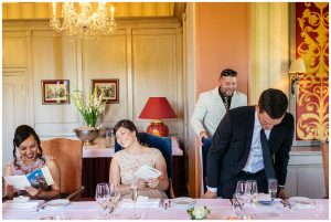 Maastricht Wedding_0028