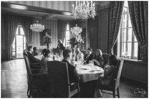 Maastricht Wedding_0033