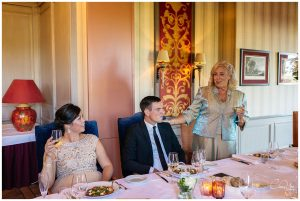 Maastricht Wedding_0038