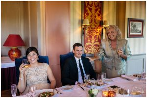 Maastricht Wedding_0039