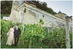 Maastricht Wedding_0044