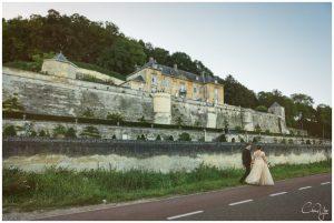 Maastricht Wedding_0045