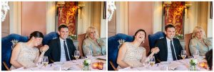 Maastricht Wedding_0047