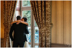 Maastricht Wedding_0049