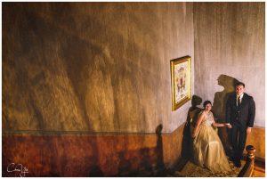 Maastricht Wedding_0060