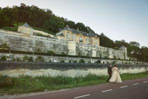 Maastricht Wedding Cover