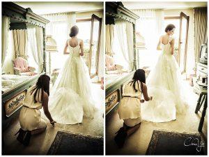 Hannover Hochzeit_0004
