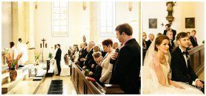 Hannover Hochzeit_0009