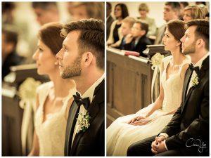 Hannover Hochzeit_0010