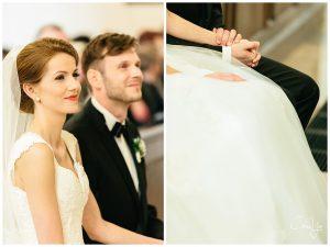 Hannover Hochzeit_0011