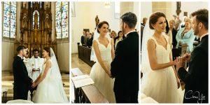 Hannover Hochzeit_0012