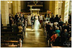 Hannover Hochzeit_0014
